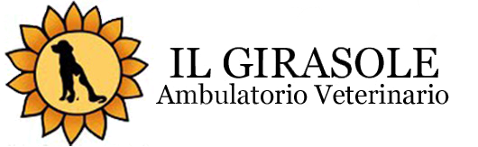 Ambulatorio Veterinario Girasole Camporosso