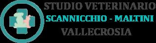 Studio Veterinario Dr.ssa Monica Scannicchio - Dr.ssa Raffaella Maltini